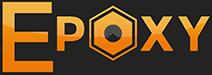 Epoxy Flooring Orlando Logo